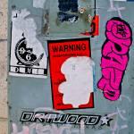 """""""stickers"""" by xtalx"""