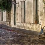 """""""Colonia Uruguay"""" by cattanphoto"""