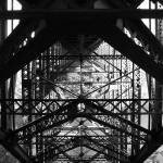 """French King Bridge"" by gpage"