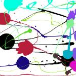 """pollock4"" by nate"