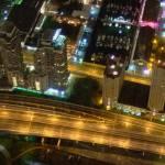 """""""Toronto - Gardiner Expressway"""" by b-real"""