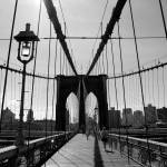 """Brooklyn Bridge #1"" by phototed"