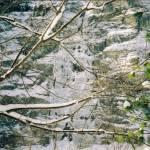 """""""frozen waterfall"""" by NURSESAZA1983"""