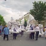 """""""Carnival festival Celebration"""