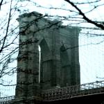 """Brooklyn Bridge"" by SherriJackson"