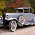 """""""1929grahampaige"""" by GopherGraphics"""