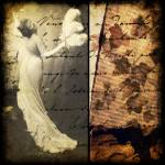 """Vintage2"" by acornidez"