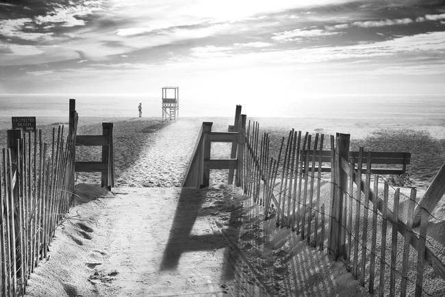Stunning black white photography for sale on fine art prints for Photography pictures for sale