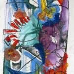 """""""GRACE"""" by LisaMurgo"""