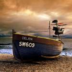 """""""Boat Deljen"""" by deljen"""