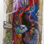 """DECONSTRUCTED"" by LisaMurgo"