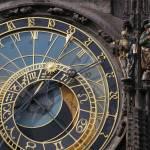 """""""Orloj"""" by magro_kr"""