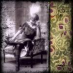 """Vintage10"" by acornidez"