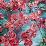 """Blossom - MagdalenaArt"" by MagdalenaArt"