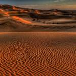 """Red Desert"" by worldphotos"