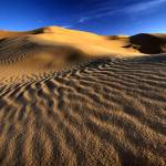 """Saharan Sands"" by worldphotos"