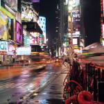 """Times Square Panorama"" by MarcJ"