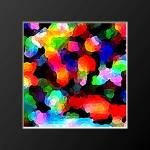 """""""Colorscape"""" by EnkiAnuna"""