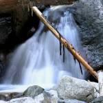 """""""Water In Motion"""" by PaulWhitt"""
