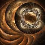 """""""Dragon Orb"""" by Avandas"""