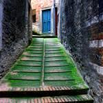 """Steps in Italy"" by amandavlastas"