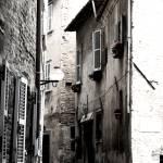 """Italy"" by amandavlastas"