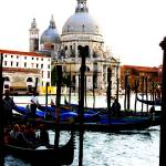 """Italy, Venice"" by amandavlastas"