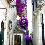 """""""Taormina, Siciliy"""" by amandavlastas"""