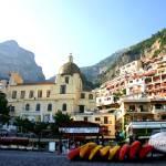 """Portofino, Italy"" by amandavlastas"