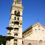 """""""Italian Church"""" by amandavlastas"""