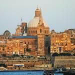 """Malta"" by amandavlastas"