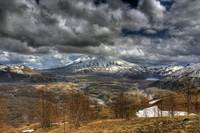 0048 Mount Saint Helens 2