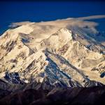 """Denali (Mount McKinley) from Eielson visitor centr"" by ExposedPlanet"