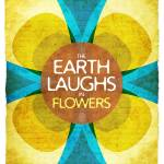 """Earth laughs in flowers"" by rootsup"
