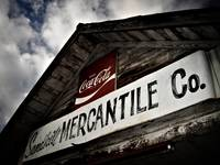 Sandhills Mercantile Co.