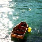 """Sailboat"" by amandavlastas"