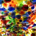 """""""Glass Roof"""" by WeiZhang"""