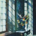 """the window"" by RickNederlof"