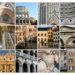 """Best of Italy"" by gregchiaramonti"
