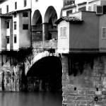 """""""Ponte Vecchio"""" by gregchiaramonti"""