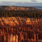 """""""Bryce, Utah"""" by demitri"""