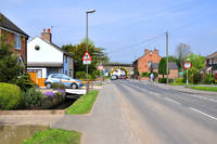 Repton Road, Willington  (16599-RDA)
