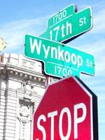 STOP ON WYNKOOP4