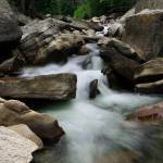 """The Roaring Fork"" by pbk"