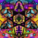 """""""Awakening"""" by roshven"""