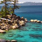 """Beautiful TahoE"" by coomBEZ"
