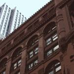 """The Rookery, Chicago"" by smayer"