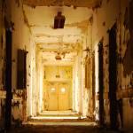 """""""Henryton Sanatorium"""" by JLK1979"""