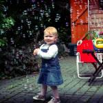 """""""More Bubbles"""" by dankustuftus"""