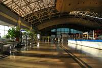 Nanchang Airport